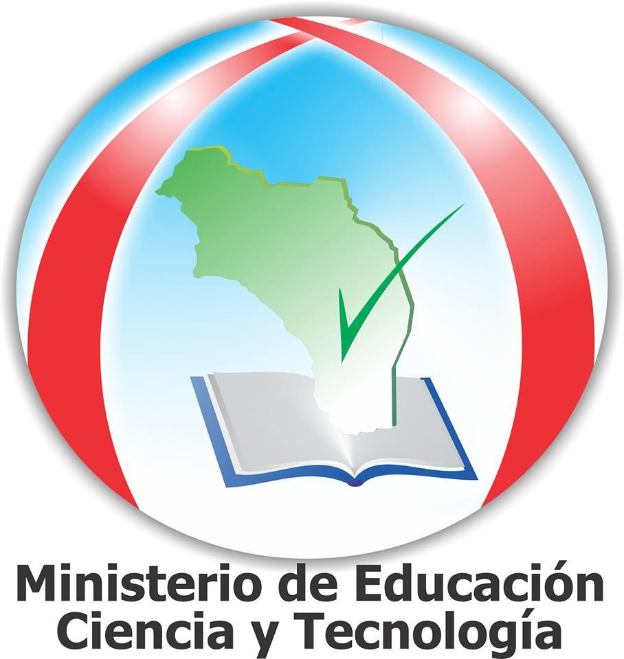 El ministerio de Educación despidió el año con un balance [VIDEO]
